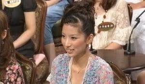 芦村幸香競艇選手という美人女子ボートレーサーは「恋のから騒ぎ」に出演してた