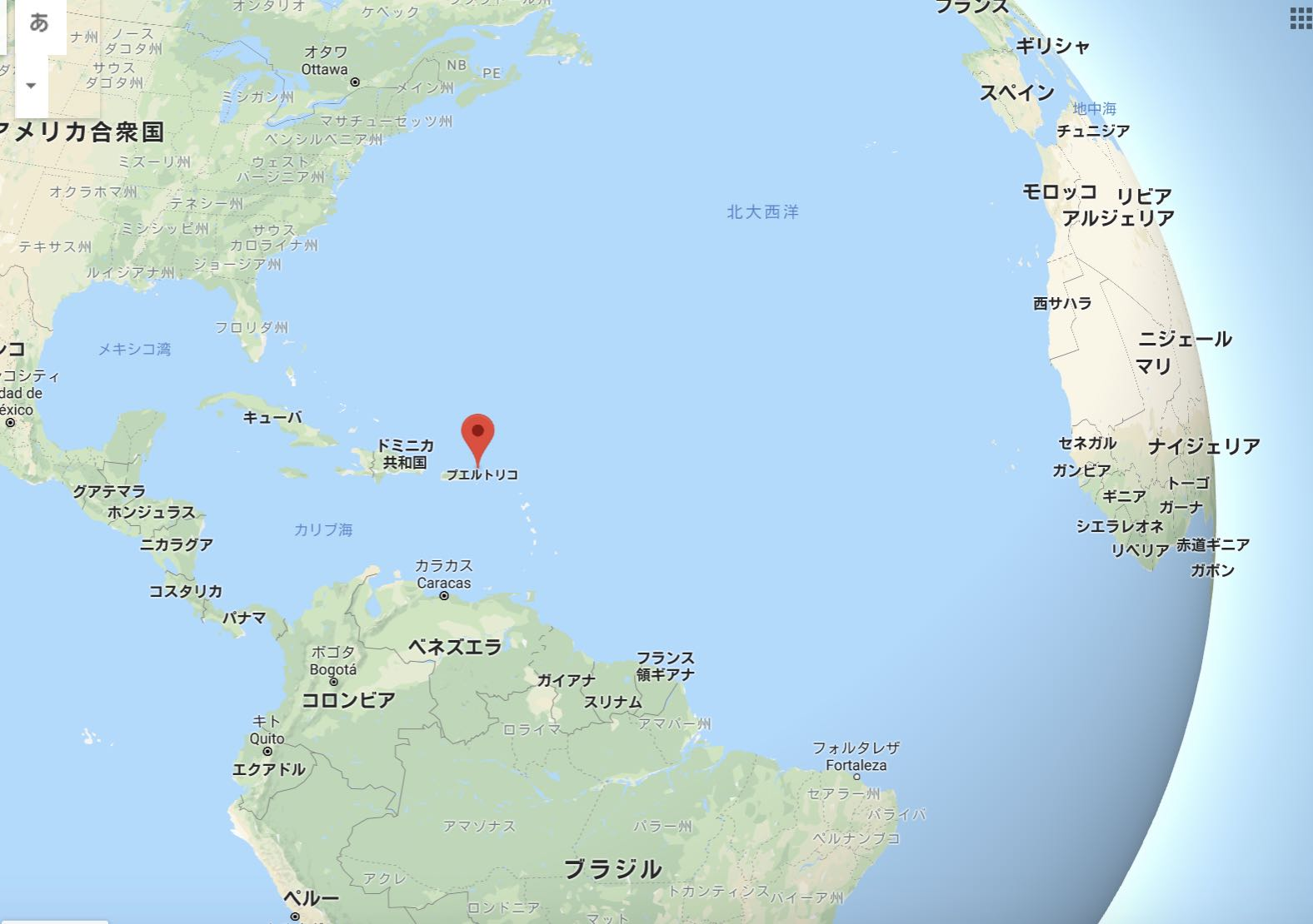 インサイド(INSIDE)という競艇予想サイト(ボートレース予想サイト)の住所がバージン諸島