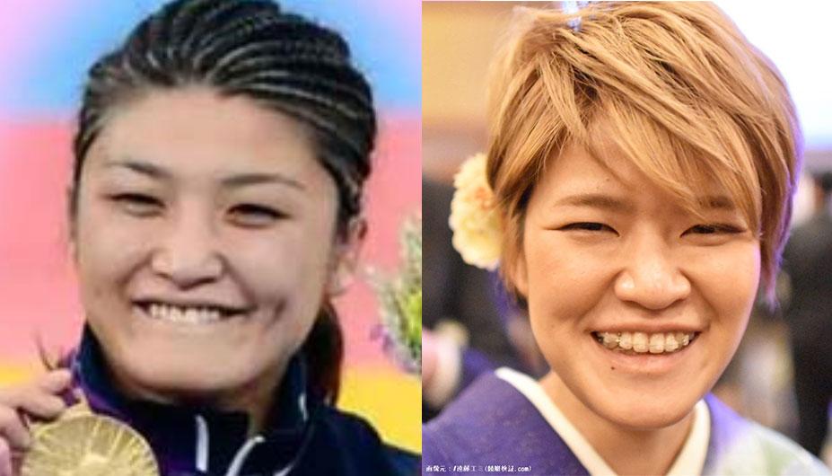 伊調馨選手に似ている、競艇の女子王者遠藤エミ選手