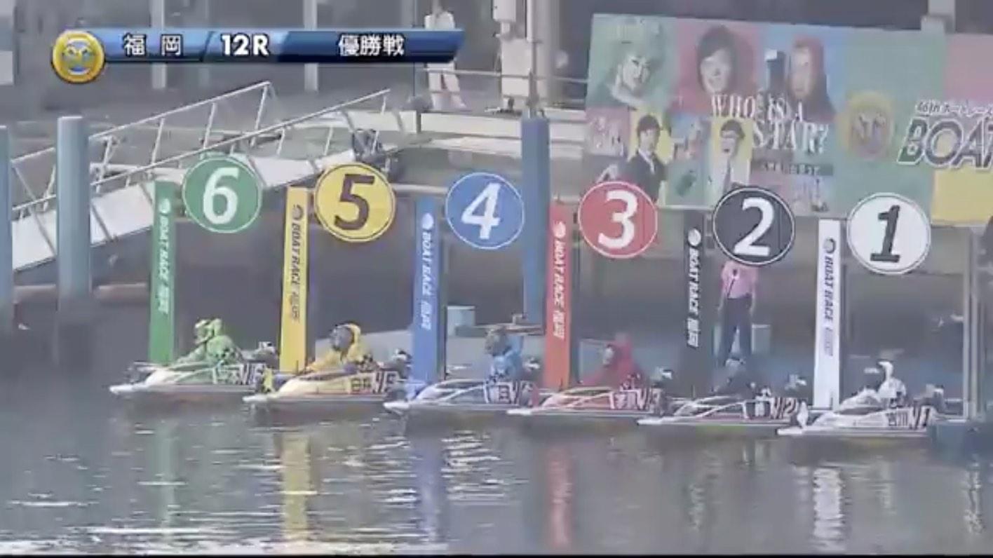 峰竜太が2人目の「ゴールデンレーサー賞」受賞者となったレース