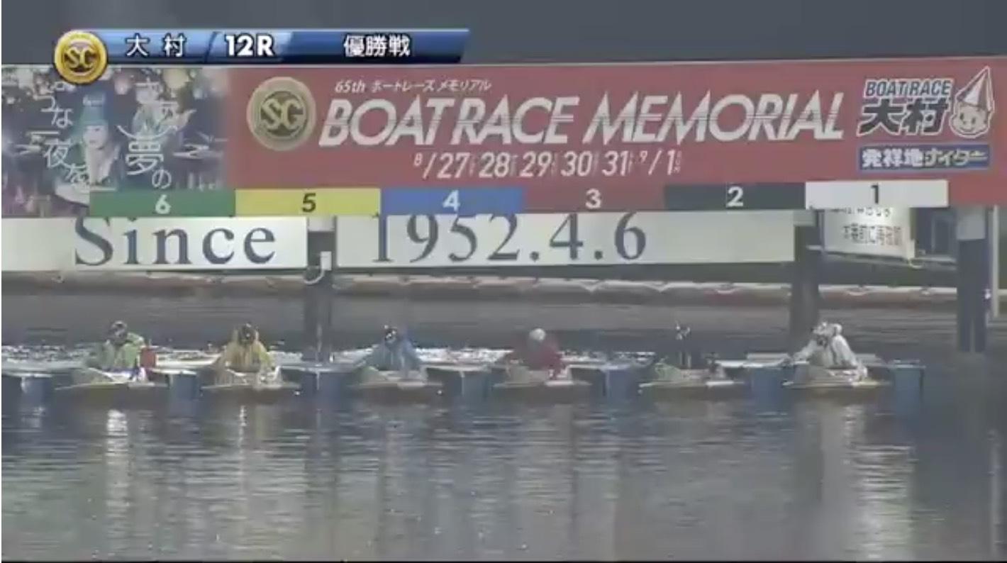 菊池孝平が3人目の「ゴールデンレーサー賞」受賞者となったレース