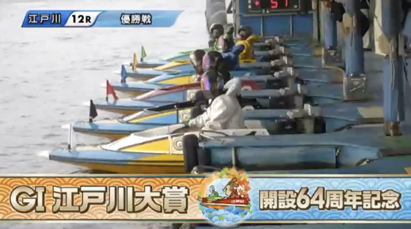 井口佳典が4人目の「ゴールデンレーサー賞」受賞者となったレース